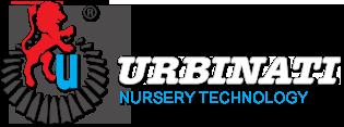 Urbiniti - Seedling Nursery - Pietermaritsburg, South Africa