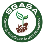 Seedling Growers Association of South Africa - Seedling Nursery - Pietermaritsburg, South Africa